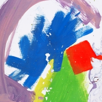 ALT-J- | Album : This is all yours (2014) | Infectious Music
