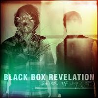 BLACK BOX REVELATION- | Album : My perception (2011) |