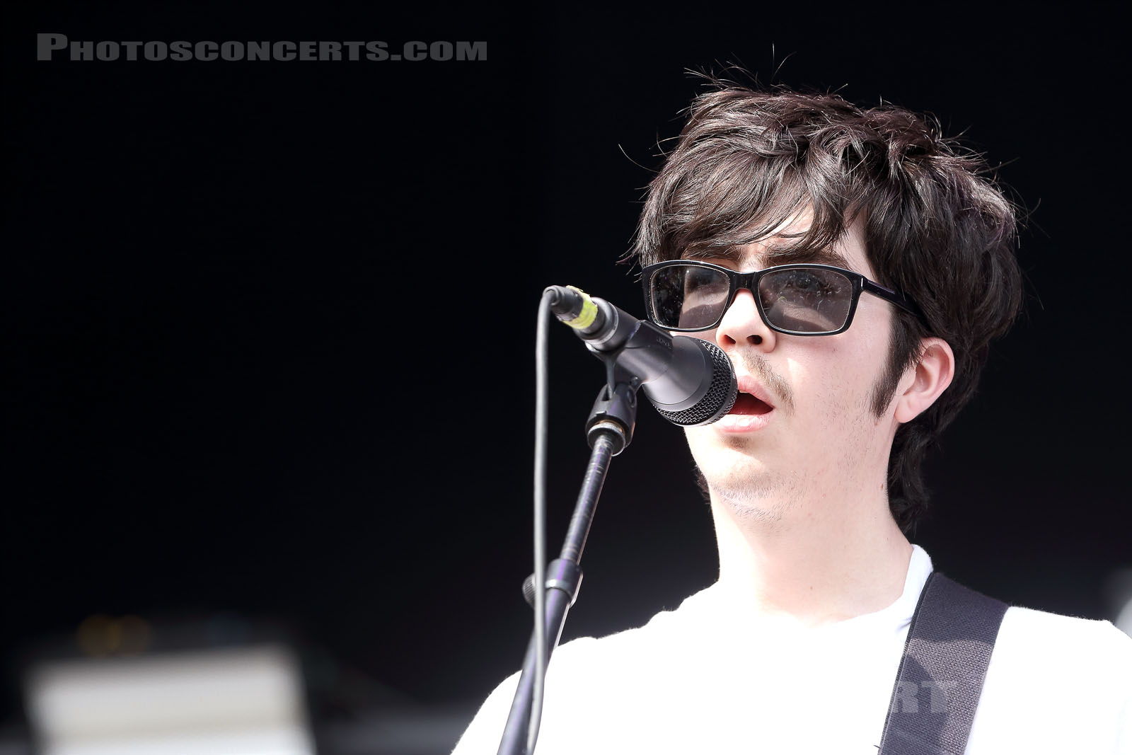 CAR SEAT HEADREST - 2017-08-27 - SAINT CLOUD - Domaine National - Scene de la Cascade