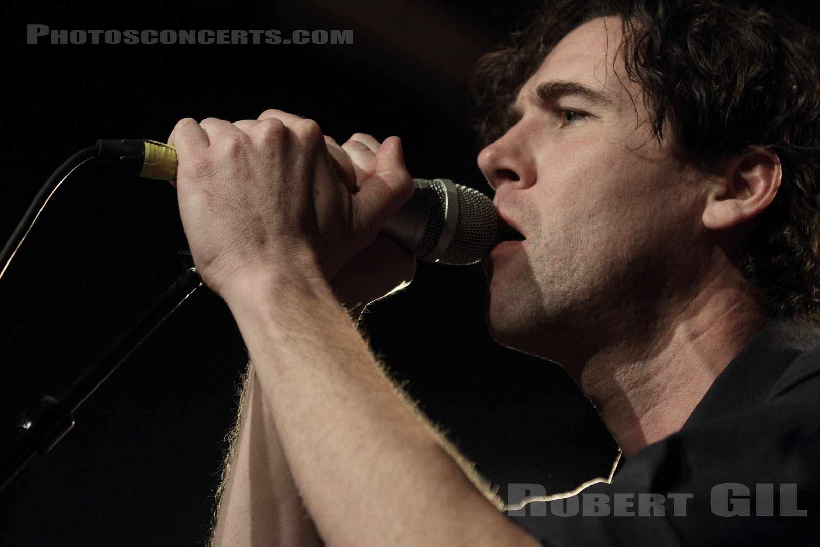 Photo cass mccombs mains d 39 oeuvres saint ouen for Photographe saint ouen