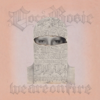 COCOROSIE- | Album : Heartache city (2015) | Self Release