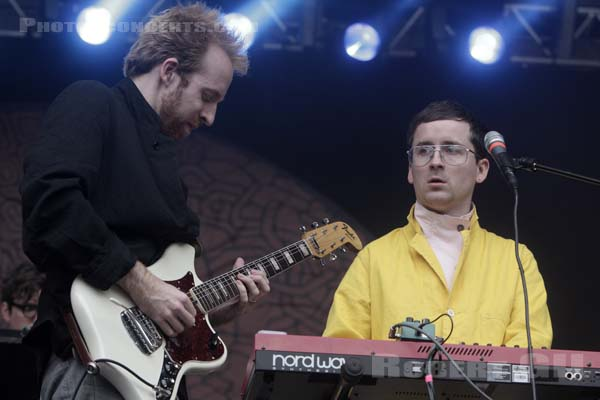 HOT CHIP - 2008-08-28 - SAINT CLOUD - Domaine National - Grande Scene