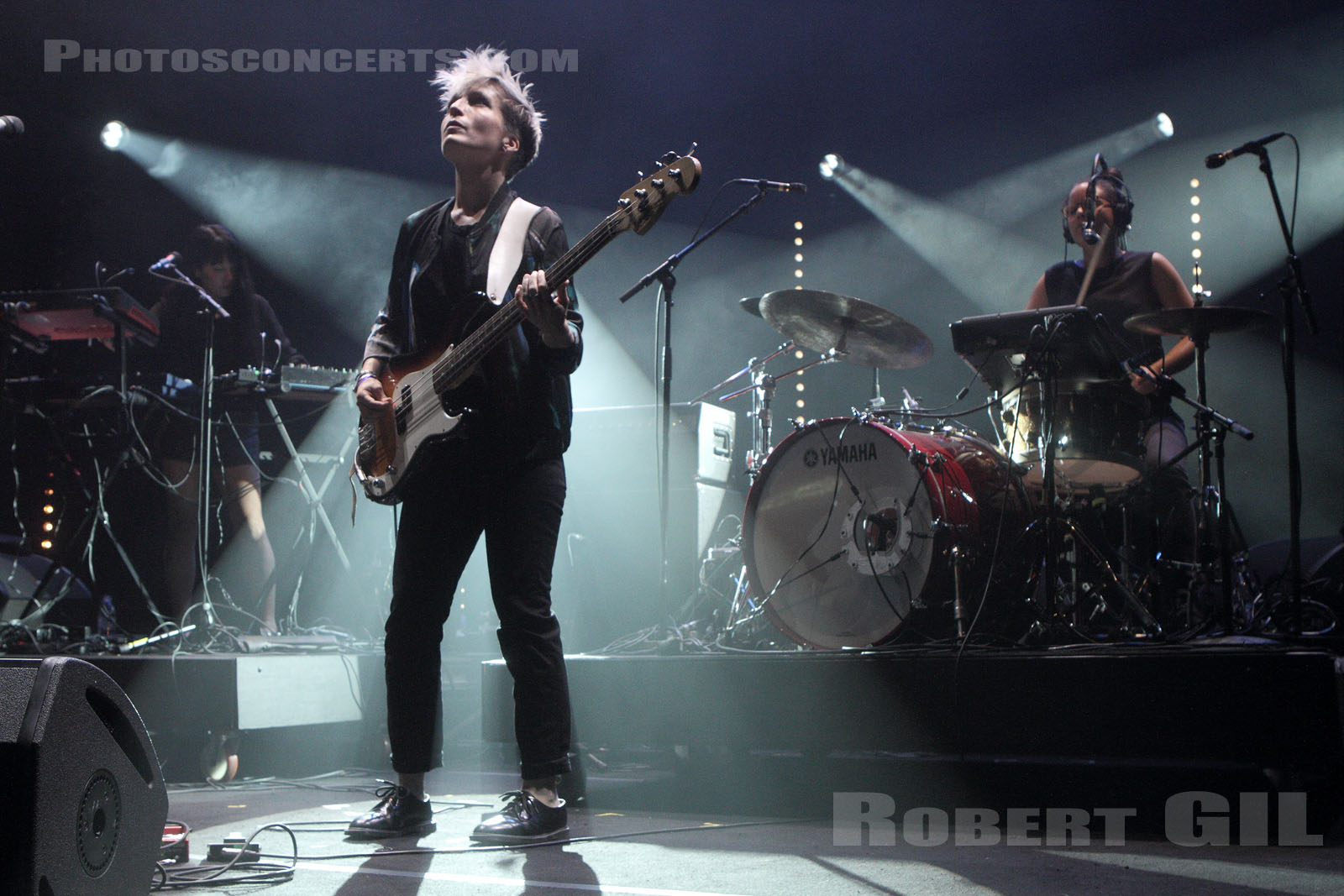JEANNE ADDED - 2015-07-01 - PARIS - Philharmonie de Paris 2