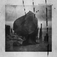 LYKKE LI- | Album : Wounded rhymes (2011) |