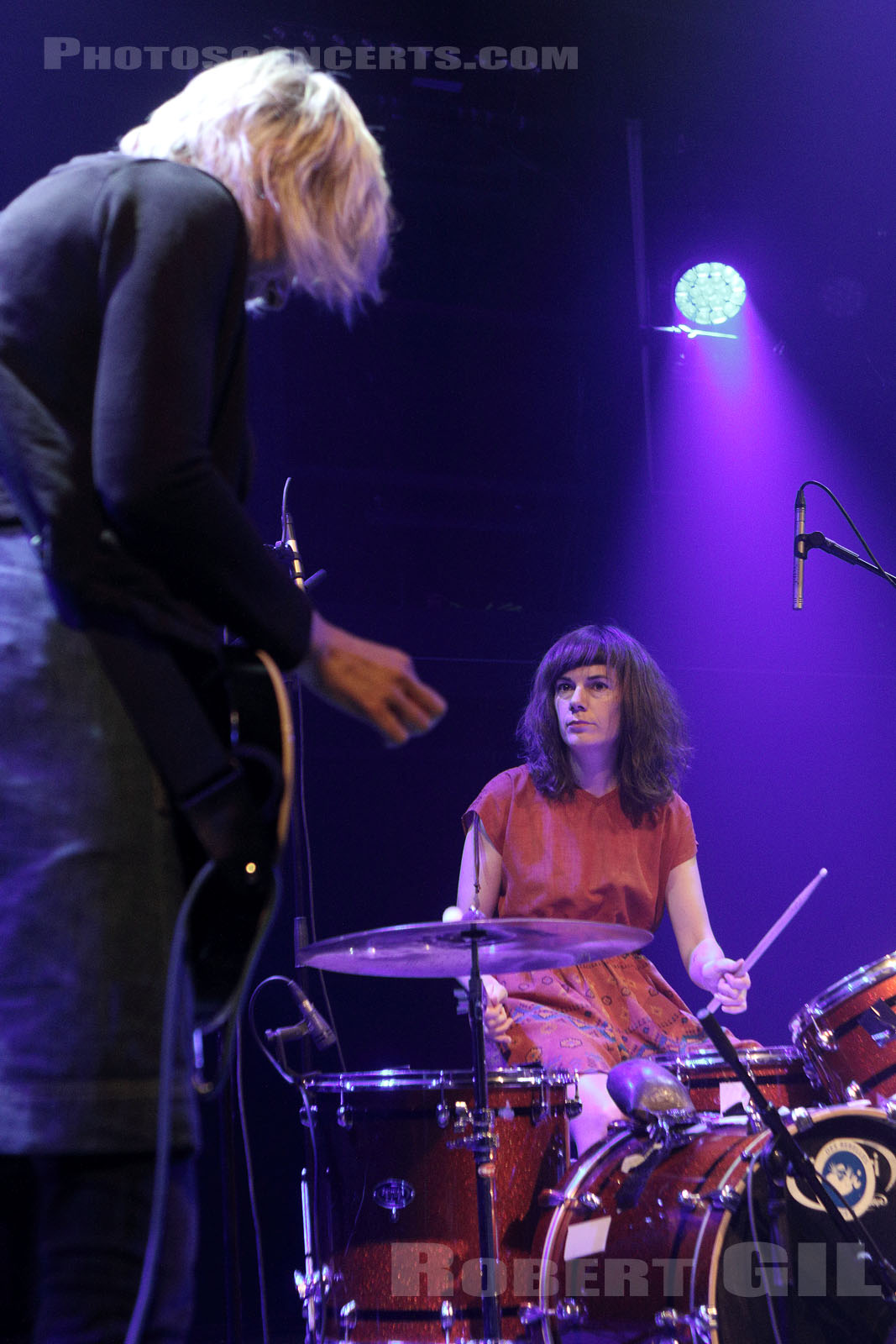 MASSICOT - 2017-05-23 - PARIS - Gaite Lyrique