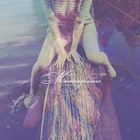 MEMORYHOUSE- | Album : The slideshow effect (2012) |