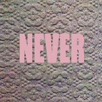 MICACHU AND THE SHAPES- | Album : Never (2012) |