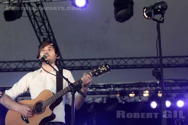 PUGGY - 2011-06-26 - PARIS - Hippodrome de Longchamp