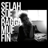 SELAH SUE- | Album : Rarities (2012) | Because Music