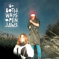 THE DO- | Album : Both ways open jaws (2011) |