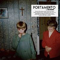 THE DRUMS- | Album : Portamento (2011) |