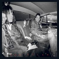 THE KILLS- | Album : Blood pressures (2011) |