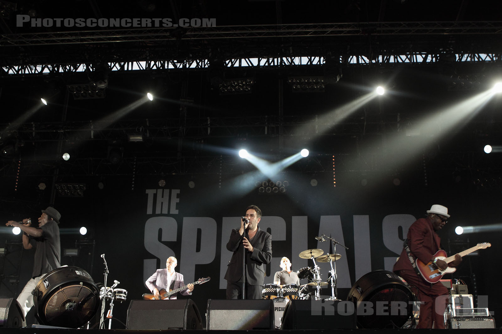 THE SPECIALS - 2010-07-03 - BELFORT - Presqu'ile du Malsaucy