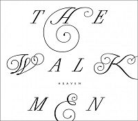 THE WALKMEN- | Album : Heaven (2012) | Fat Possum