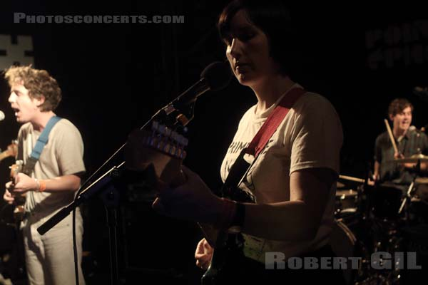 TWERPS - 2015-05-20 - PARIS - Point Ephemere