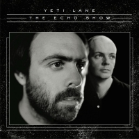 YETI LANE- | Album : The echo show (2011) | Clapping Music